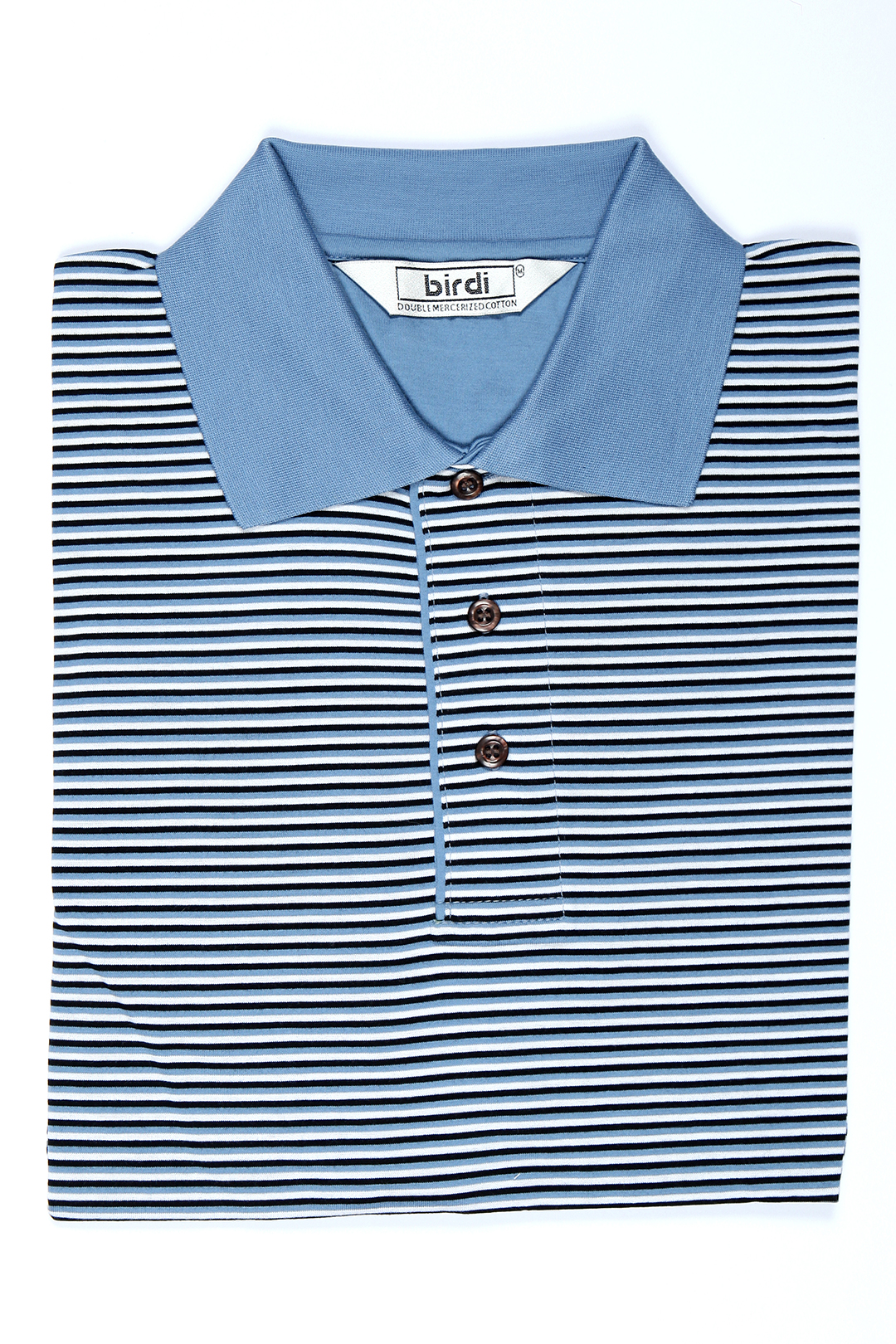 blue--black--white-men's-double-mercerized-golf-shirt