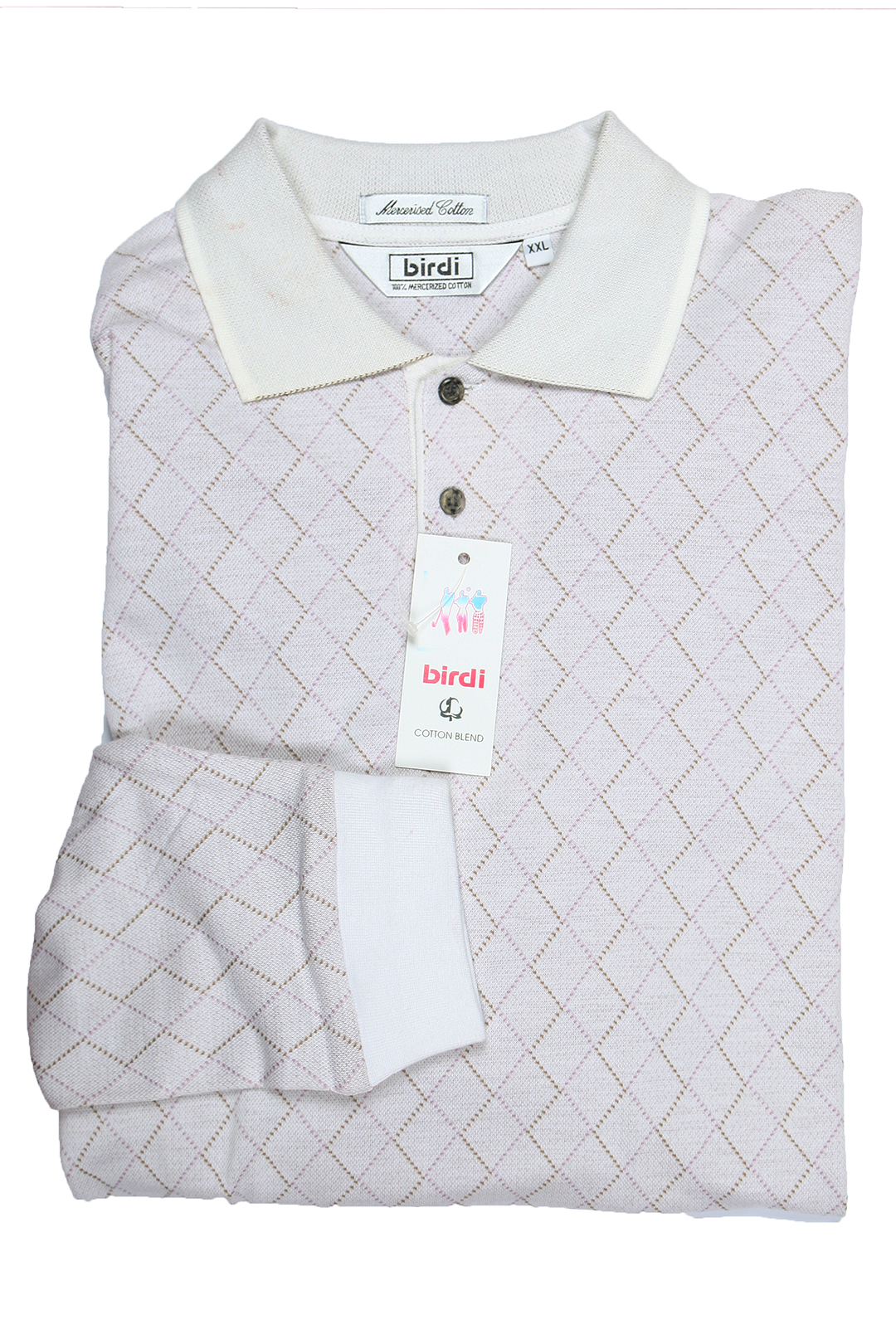white-diamond-mercerized-men's-golf-shirt-ls-