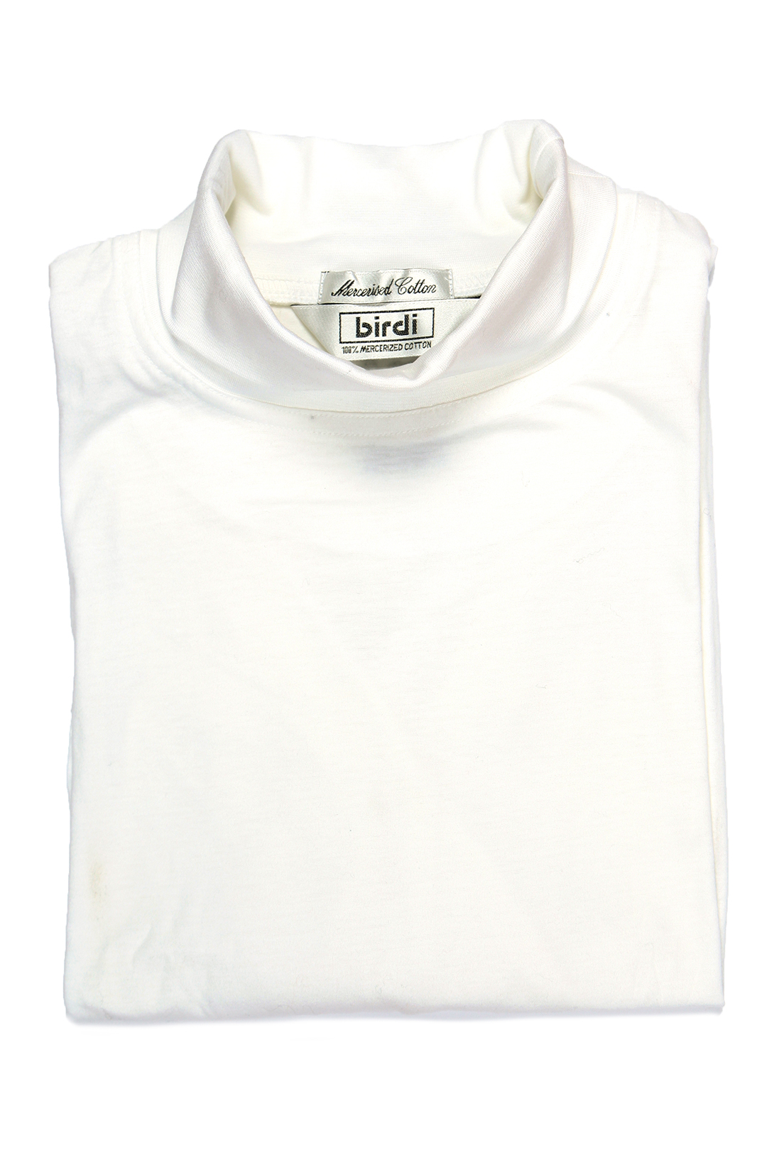 solid-white-double-mercerized-polo-neck